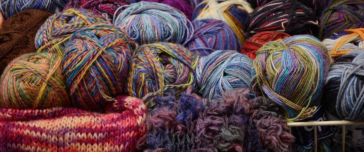 wool-2197757_1920